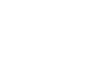 Busch Vakuumteknik A/S